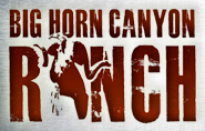 Big_Horn_Canyon_Ranch_Web_Logo
